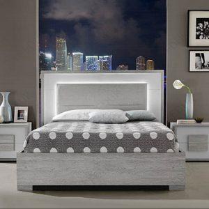 Lia Bed 02 1
