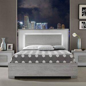 lia bedroom bundle main