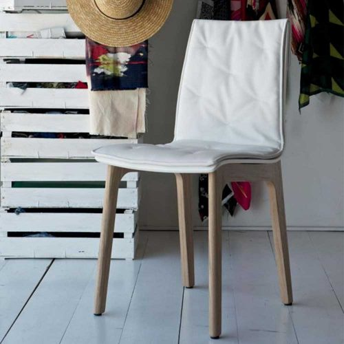 Bontempi Chair