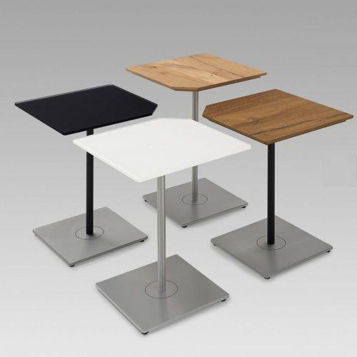 Venjakob Side Tables 2