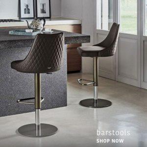 Barstools Home Page