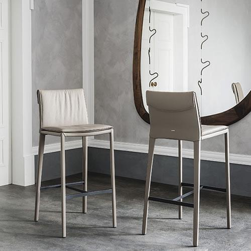 cattelan-italia-dining-room-bar-stools