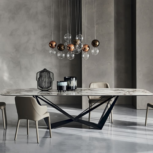 cattelan-italia-keramik-dining-table