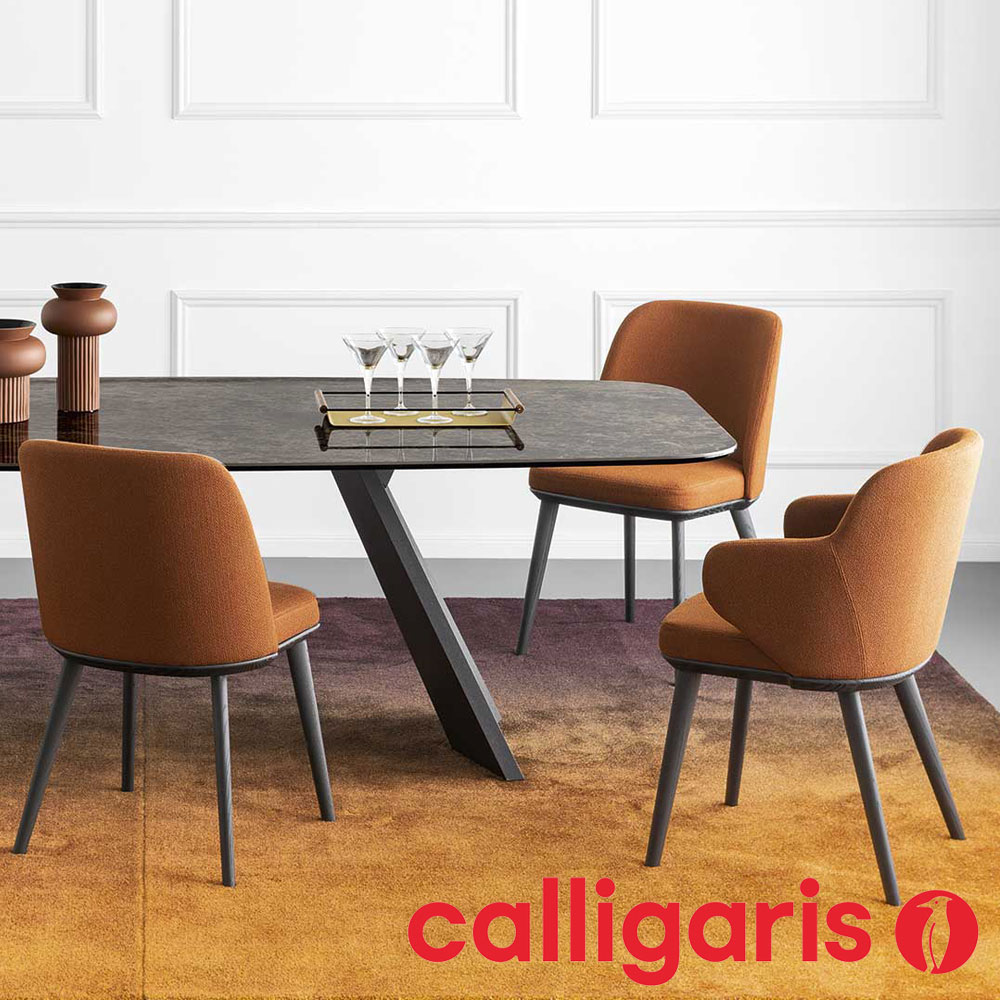 Calligaris Home Page