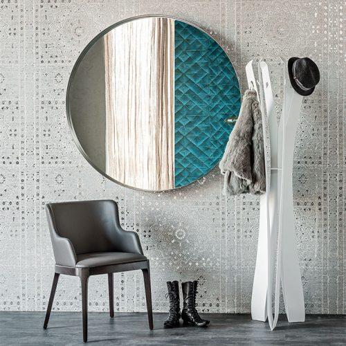 cattelan-italia-mirrors