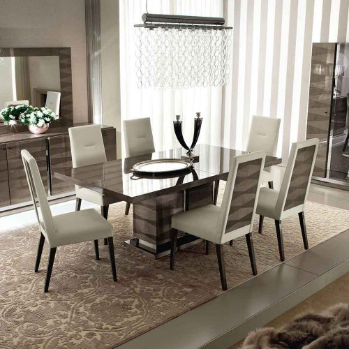 dining-table-and-chairs-alf-italia