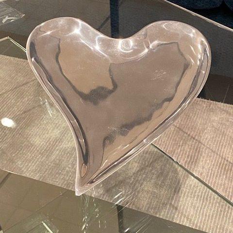 Heart Dish 2