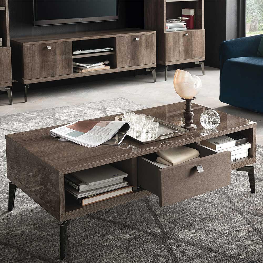 coffee-table-living-room-alf-italia