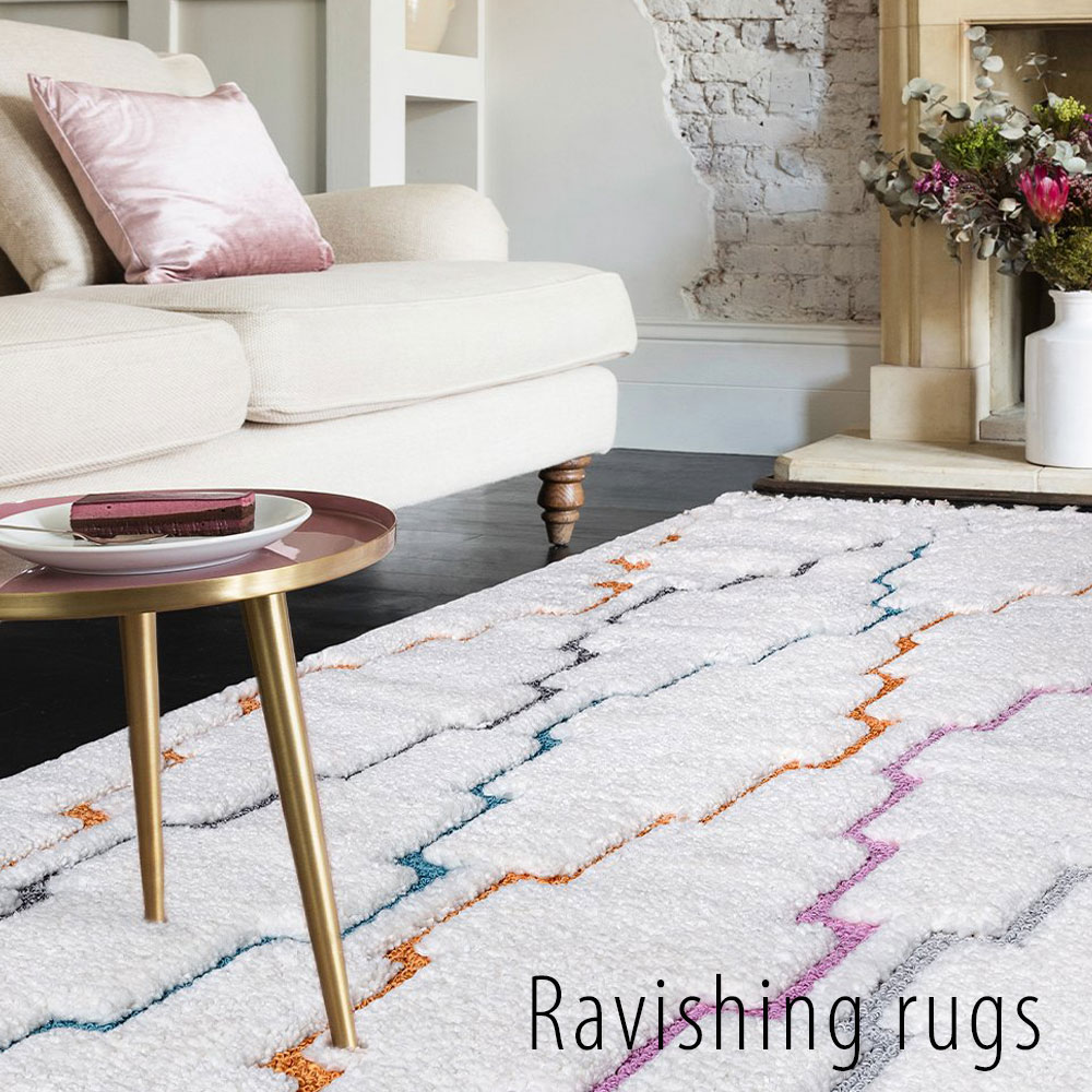 Rugs Home Page
