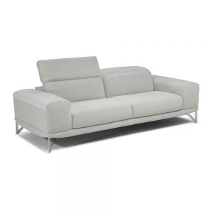 B983 Costanzo Sectional By Natuzzi Editions 4