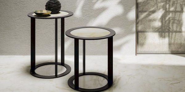 Coffee-Table-Jesse