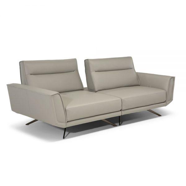 Natuzzi-Editions-Sublime-Sofa