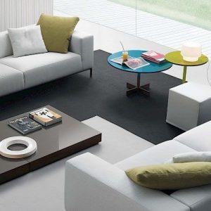 Tobia-coffee-table-living-room