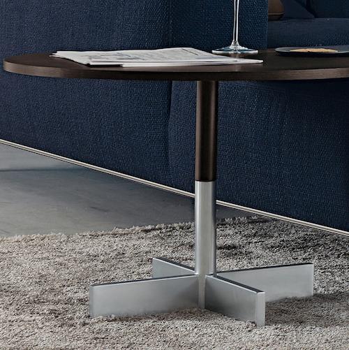 Tobia-coffee-table