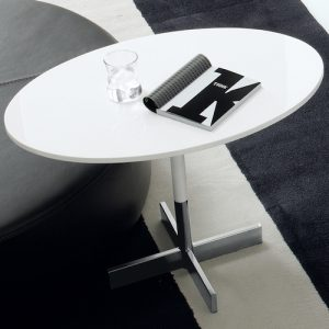 Jesse-Oval-Side-Table