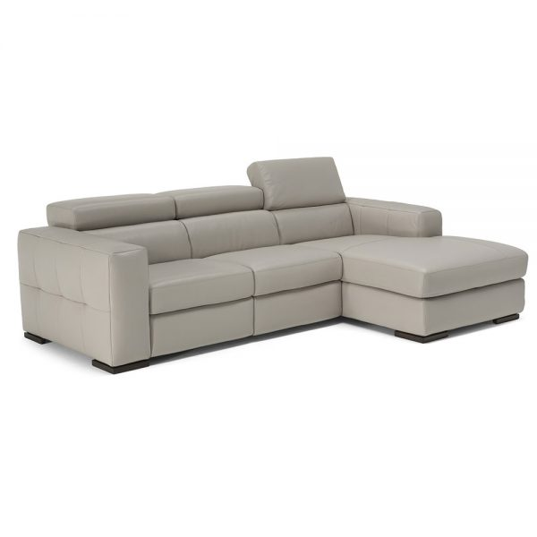 Click Chaise End