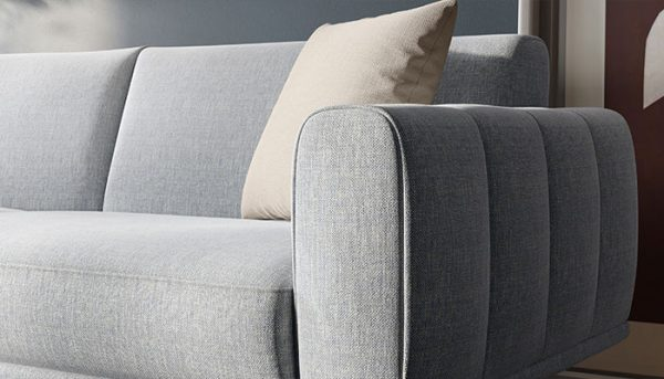 Natuzzi-editions-dalt-sofa-and-armchair-range