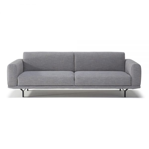 Natuzzi-Editions-Dalt-Sofa