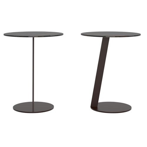Jesse Puck Coffee Table