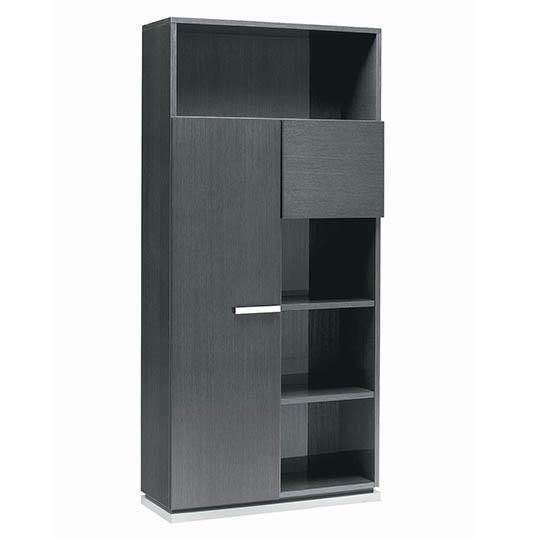 Alf Montecarlo Libary Bookcase