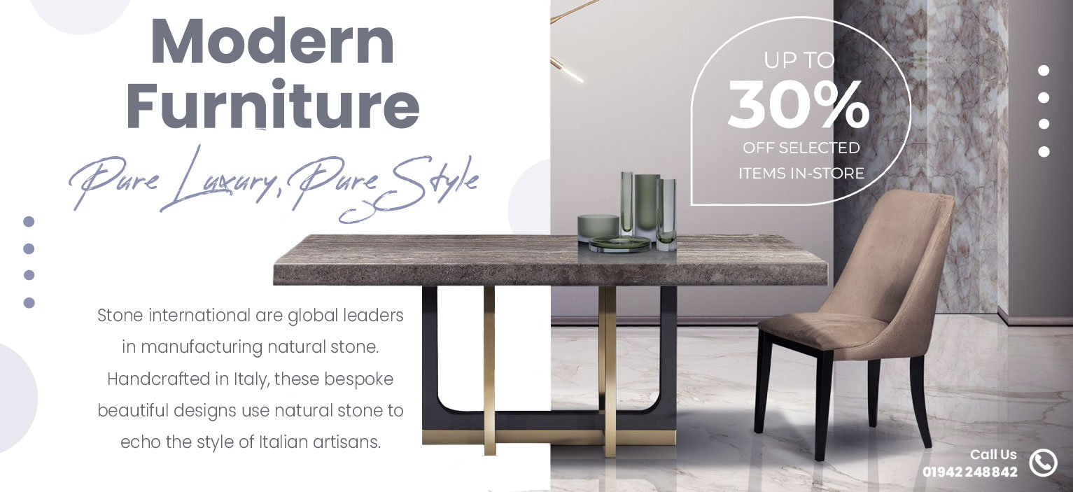 modern-natural-stone-dining-furniture