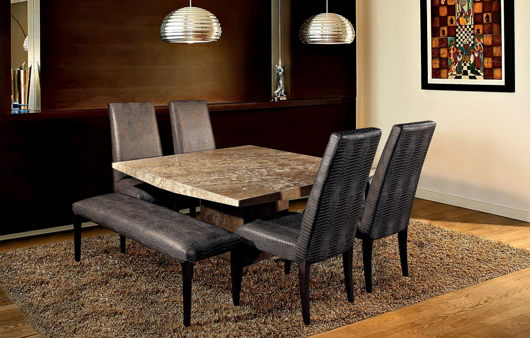 stone-international-natural-stone-dining-chairs-and-benches