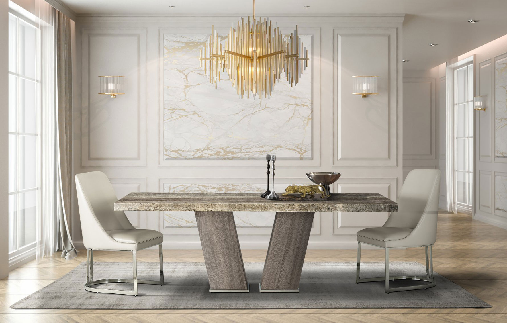 stone-international-natural-stone-dining-tables