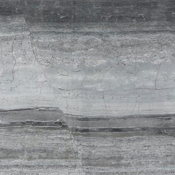 Midnight Grey Stone