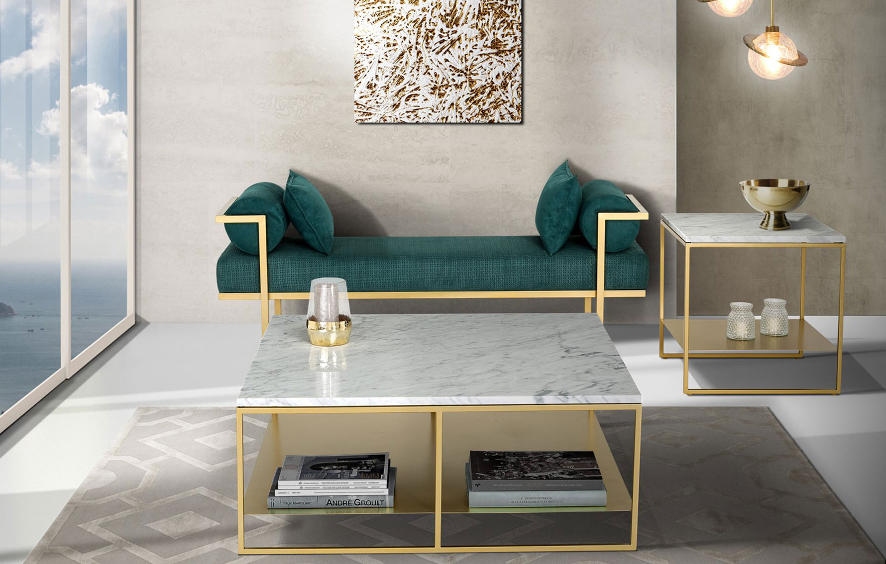 stone-international-natural-stone-accent-tables