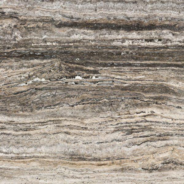 Virtigo Stone