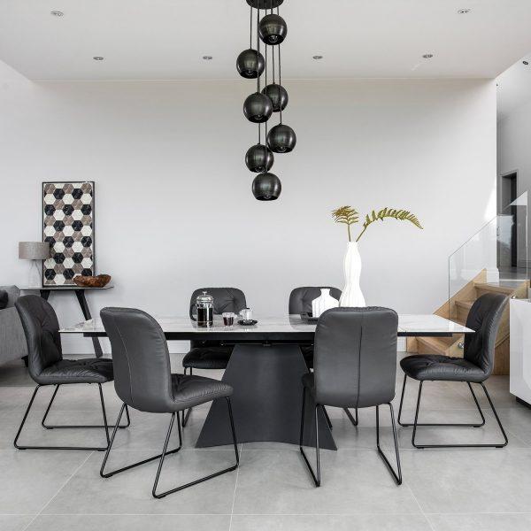 midas-furniture-dining-table