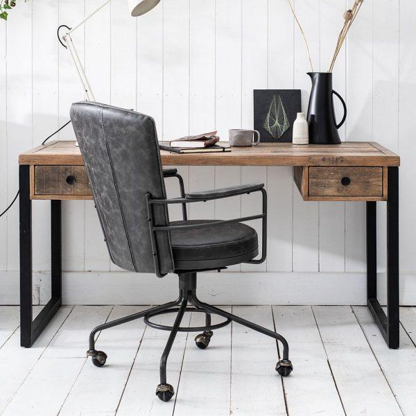 midas-furniture-office