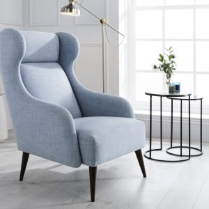 the-alfie-chair-whitedesigns