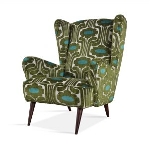 the-alma-chair-whitedesigns-accent-chair