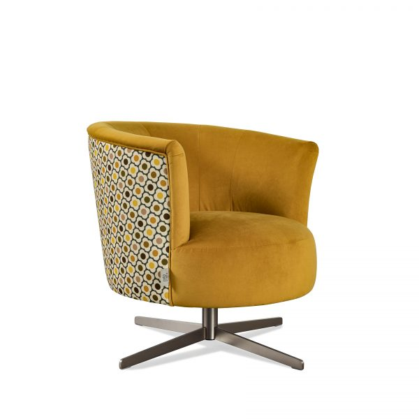 the-lily-chair-whitedesigns-yellow-fabric-chair