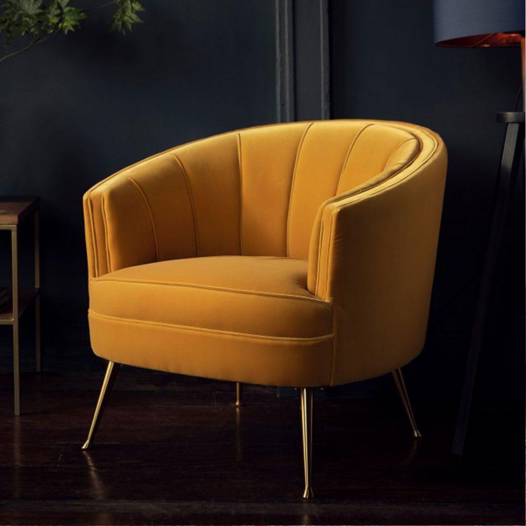 midas-furniture-accent-chair-occasional