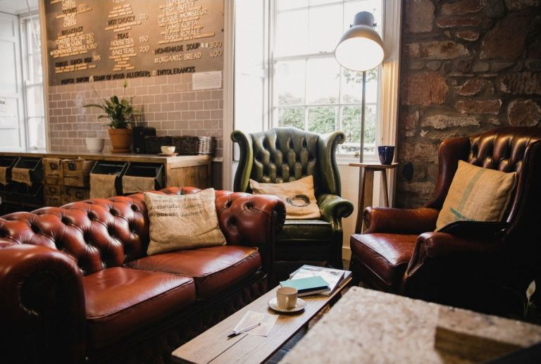 leather-sofa-and-armchair-living-room
