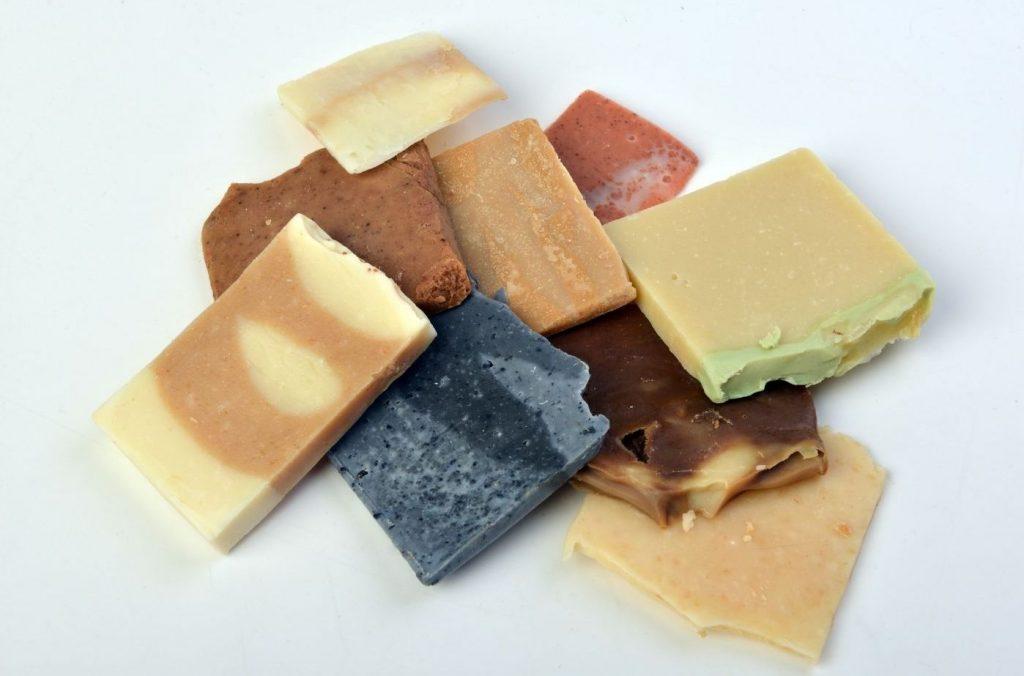leather-sofa-soap