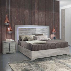 evelyn bedroom bundle
