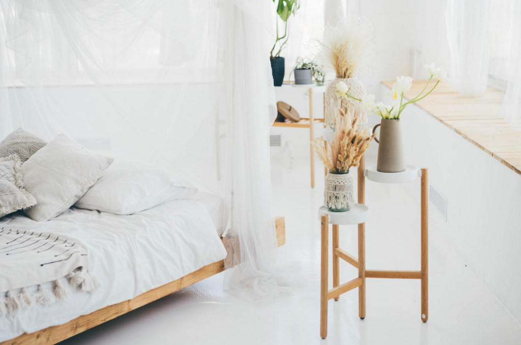 neutral-colour-palette-living-room