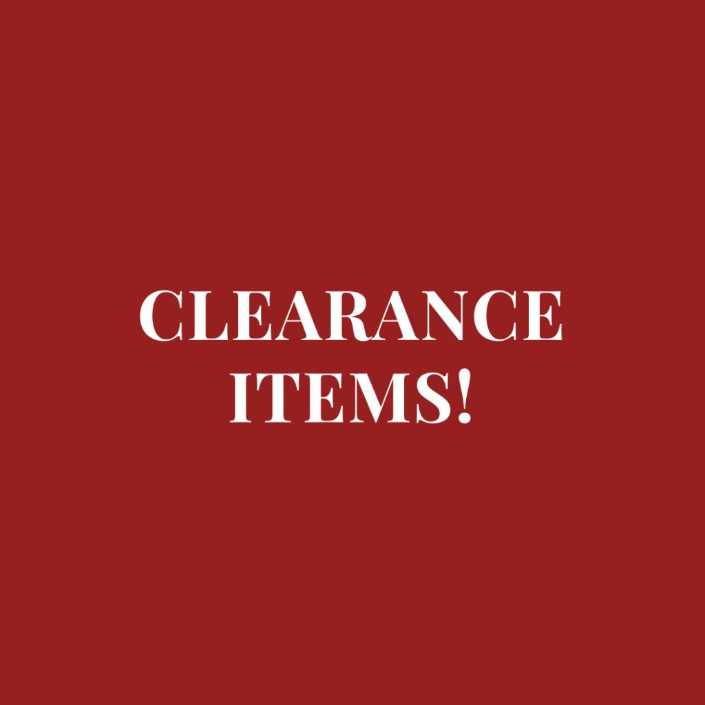 cattelan-italia-clearance-items-furniture