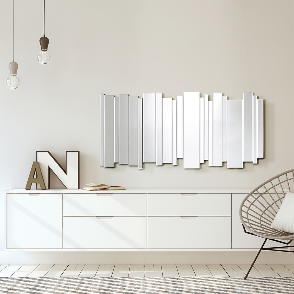 side-by-side-deknudt-mirror