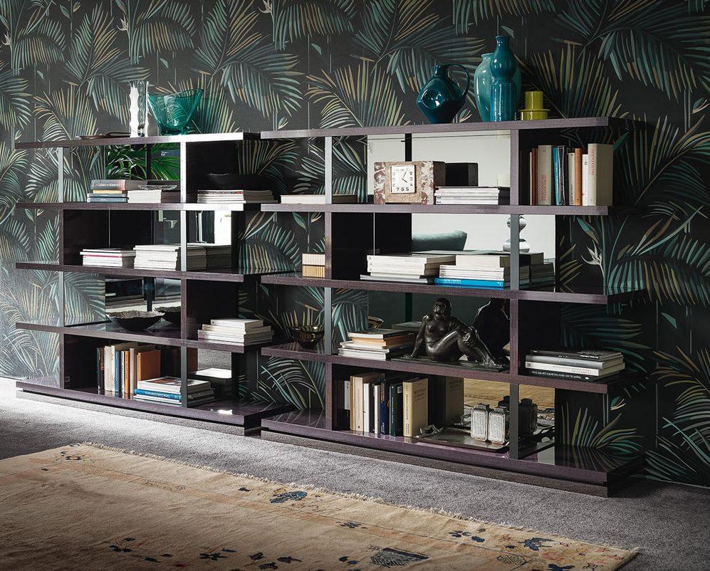 alf-italia-heritage-bookcase