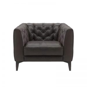 piacere arm chair