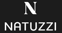 Natuzzi-editions-logo