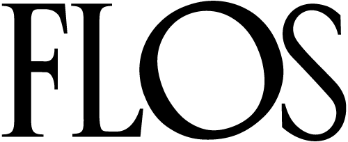 flos-lighting-logo