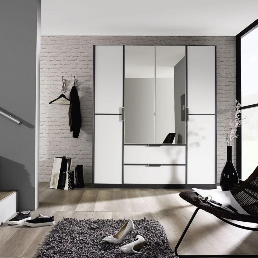 rauch-wardrobes-bedroom-furniture