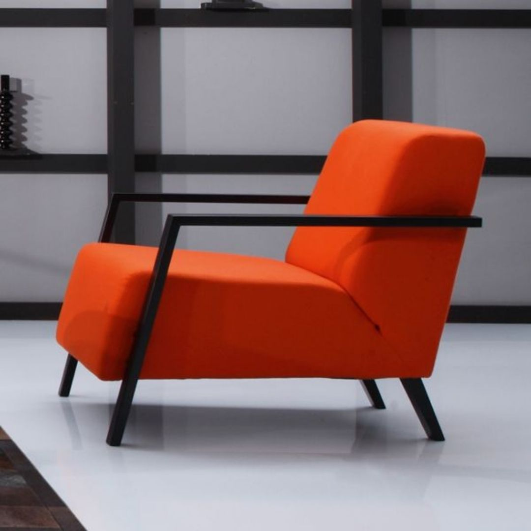 sits-chairs-living-room-furniture