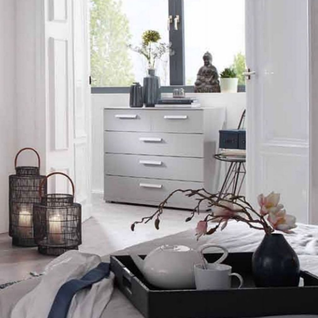 rauch-chest-of-drawers-bedroom-furniture