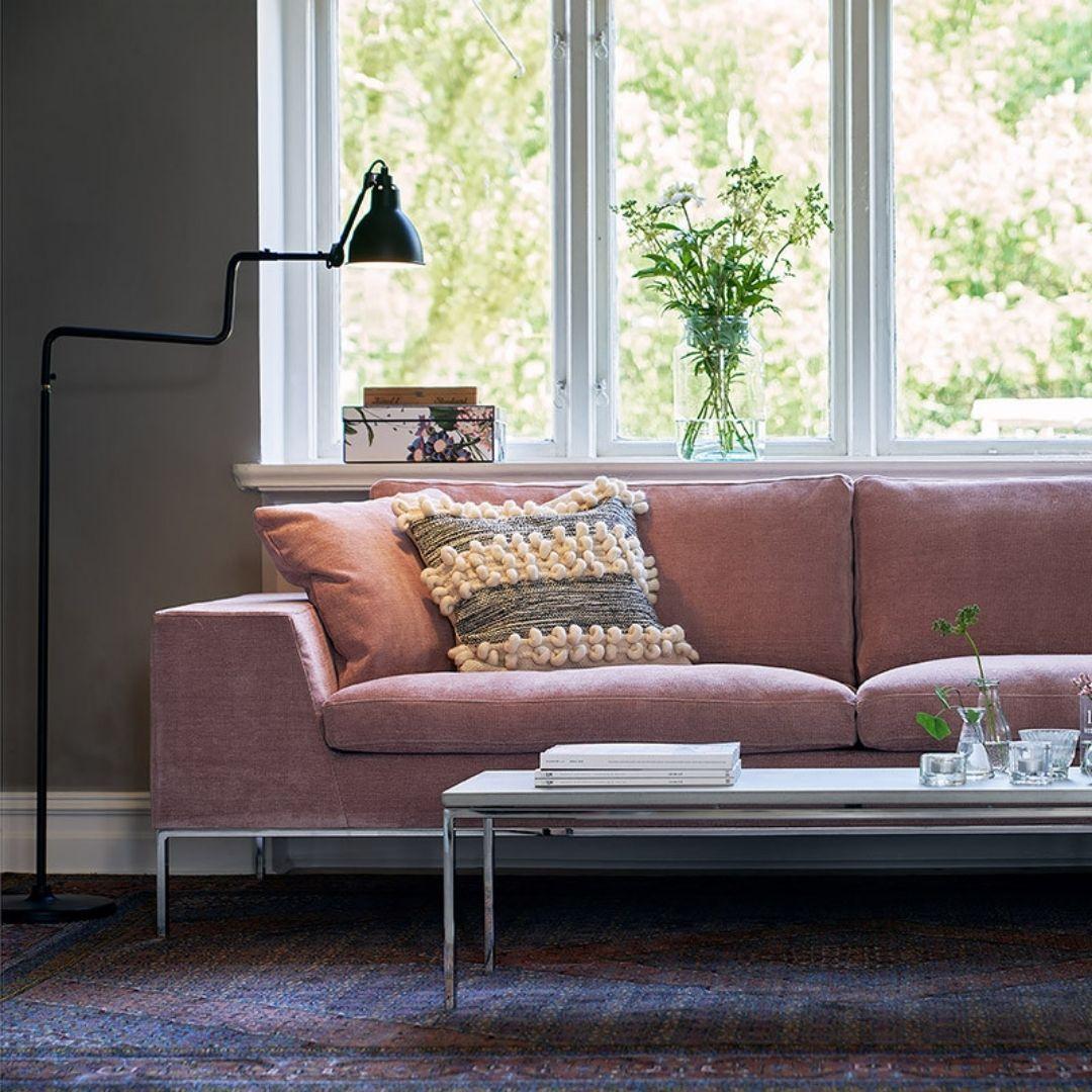 sits-sofas